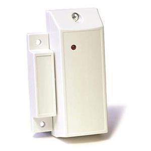 Contact magnetique Visonic PowerMax MCT-302 + Entree supplementaire