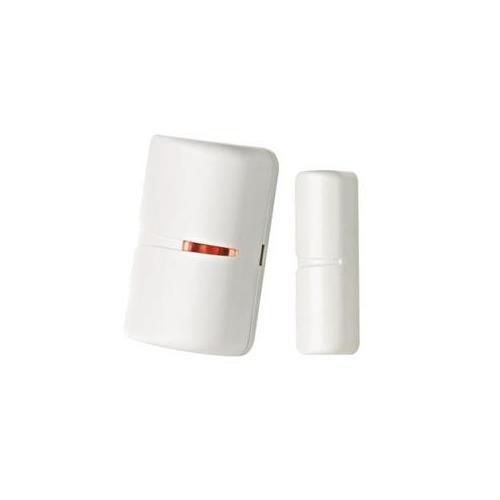 Mini contact magnetique Visonic PowerMax MCT-320