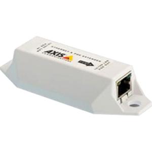 AXIS T8129 Netwerk Extender