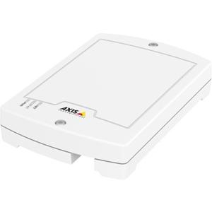 AXIS Netwerk I/O relaismodule
