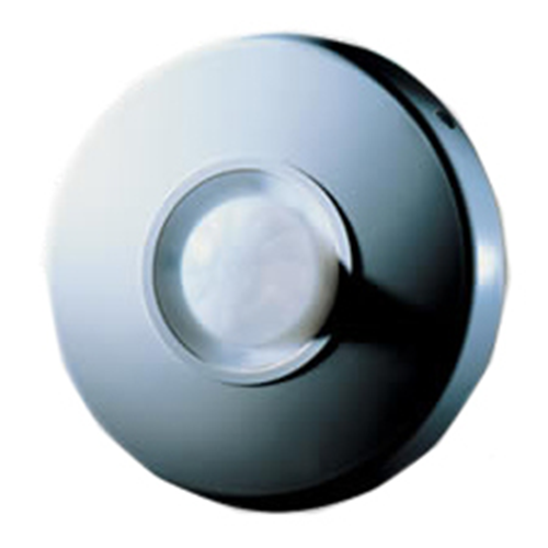 Optex FX-360 Bewegingssensor - 360° Gezichtshoek