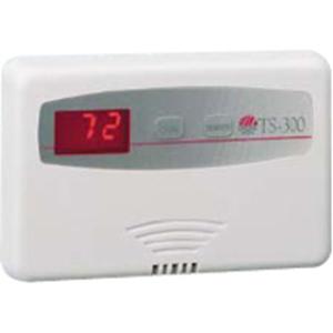 Honeywell TS280R Temperatuursensor