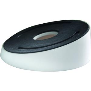 Hikvision DS-1259ZJ Plafondsteun voor Netwerkcamera - Wit