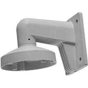 Hikvision DS-1272ZJ-110-TRS Muurbevestiging voor Netwerkcamera - 4.50 kg laadcapaciteit - Wit