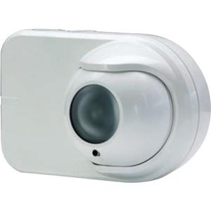 OSID OSE-SPW Rookdetector - Infrarood, Ultraviolet