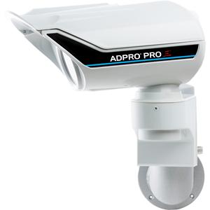 Xtralis ADPRO E-18W Passieve infrarooddetector