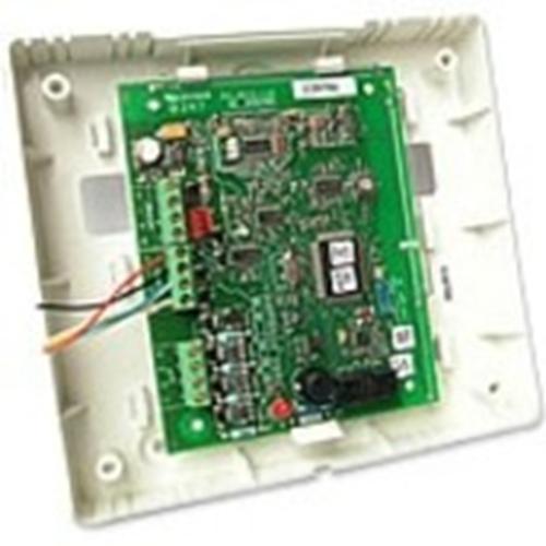 Honeywell A158-B Kaart, alarmbedieningspaneel - Voor Bedieningspaneel