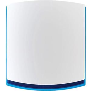 Texecom Beveiligingsalarm - Wireless - Hoorbaar