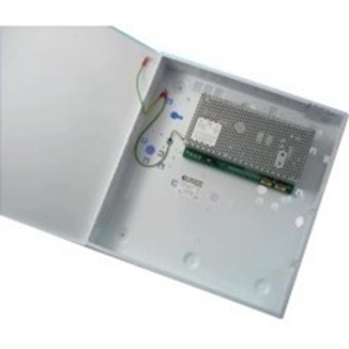 Elmdene Stroomvoorziening - 120 V AC, 240 V AC Ingangspanning - 27.6 V DC Output Voltage - Doos