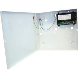 Elmdene GEN Stroomvoorziening - 230 V AC, 120 V AC Ingangspanning - Afsluiting
