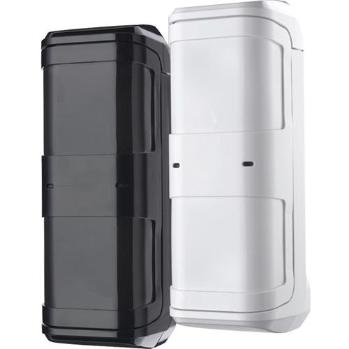 Texecom Premier Bewegingssensor - Ja - 12 m Motion Sensing Distance - Muurbevestiging mogelijk - Outdoor
