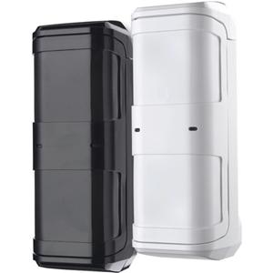 Texecom Premier Bewegingssensor - Draadloos - Ja - 12 m Motion Sensing Distance - Muurbevestiging mogelijk - Outdoor