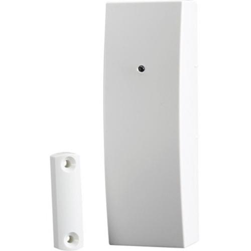 Eaton Scantronic Wireless Magnetisch contact - voor Deur - Wit