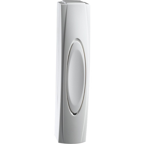 Texecom Premier Elite Wireless Magnetisch contact - voor Deur, Window