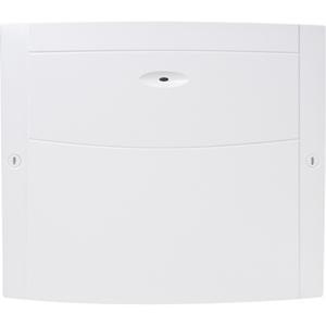Texecom Premier Elite 24 Bedieningspaneel beveiliging/huisautomatisering - 8 zone(s) - GSM