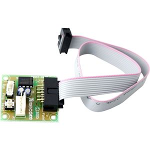 Texecom Interface-module - Voor Bedieningspaneel