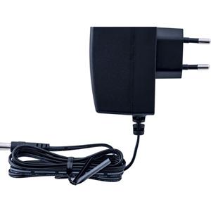 2N AC-adapter voor Intercom - 230 V AC Ingangspanning - 12 V DC Output Voltage - 2 A Uitgangsstroom