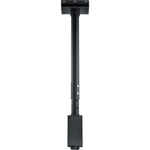 AG Neovo (CMP-01) Montagekit