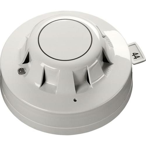Apollo XP95 Rookdetector - Optisch, Foto-elektrisch - Wit - Bedraad - 28 V DC - Fire detectie Voor Indoor