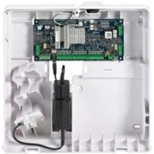 Notifier Galaxy Flex Flex-100 Controlepaneel, inbraakalarm - 12 zone(s) - GSM