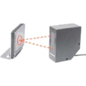 Seco-Larm E-931CS22RRC Waarschuwingssysteem