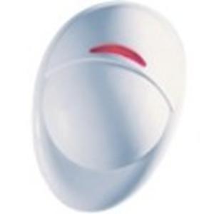 Visonic Next+ Bewegingssensor - Bedraad - Ja - 15 m Motion Sensing Distance - Binnen/buiten