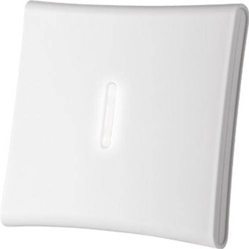 Visonic Sirene - Wireless - 3.60 V - 85 dB(A) - Hoorbaar, Visueel