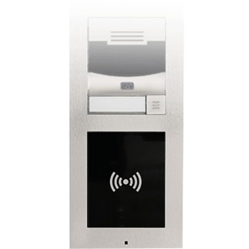 2N RFID-lezer - 13.56 GHz