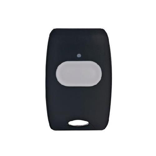 Visonic PB-101 PG2 (868-0:030) - Aan de muur monteerbaar voor Alarmsysteem