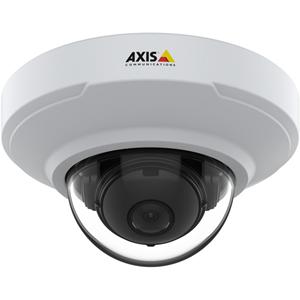 AXIS M3065-V Netwerkcamera