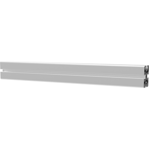AG Neovo Muurbevestiging voor Videomuur - Zilver