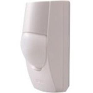 Optex FMX-DT-X5 Bewegingssensor - Passieve infraroodsensor (PIR) - 15 m Afstand bewegingsdetectie - Muurbevestiging mogelijk, Monteerbaar op plafond - Bouw, Thuis, Indoor, Residential, Commercieel