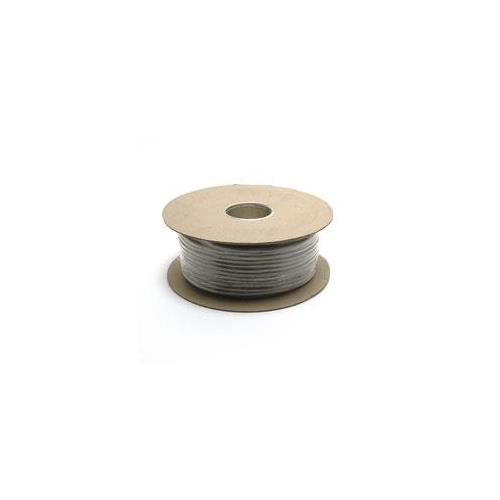 Cable sans Halogène pour lecteur - 10mm2 - 100m