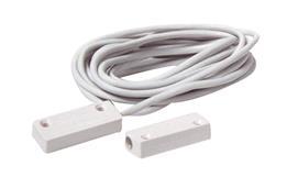 Contact magnetique à montage en applique Elmdene 4S-300 Texecom/Scantronic