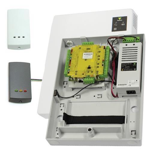 Controleur IP Net2 UitbreidingsKit