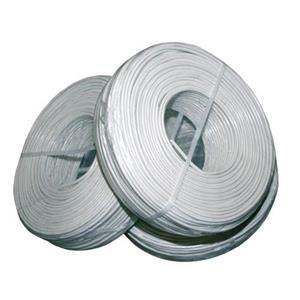 CABLE H 500m 6 X 022mm