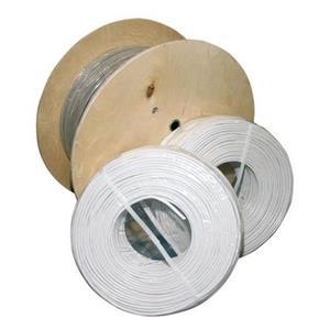 Cable à paires torsadees 2 x 2 x 22 AWG sur touret de 500m
