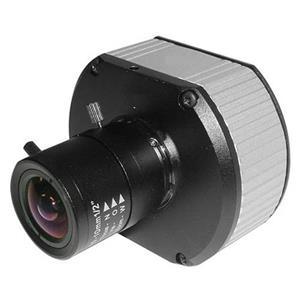 Arecont AV10115DNv1 caméra box intérieure 10MP J/N