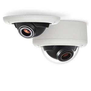IP DOME M/PIXEL INT J/N 3MP WDR 3-10mm