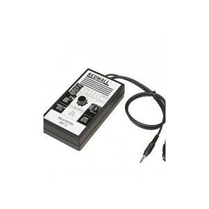 Optex Testeur portable Accoustique pour LRP/SIP/OPM - AWT-3