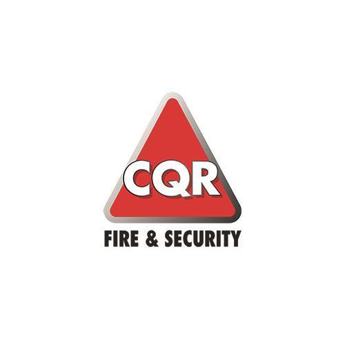 CQR Beschermkap voor Meldpunt