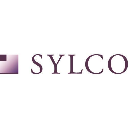 Sylco S11A Sirene - 113 dB - Hoorbaar