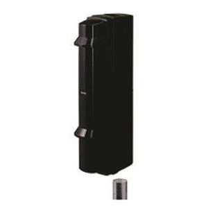 Optex Smart Line Boitier pour raccordement tuyeau CBR-4
