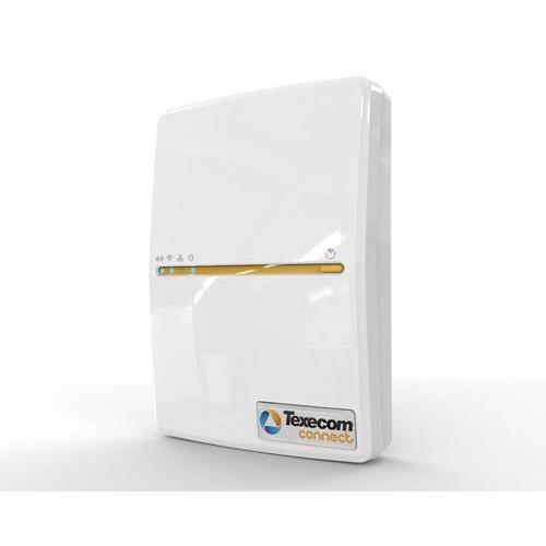 Texecom Premier Elite SmartCom