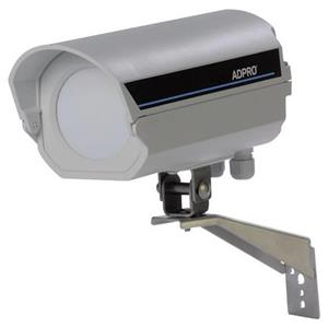 Detecteur avec securite intrinsèque Xtralis PRO-18WIS, PRO-18WIS