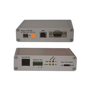 IRP EXTERIEUR D-ECT2 IF 485B+Soft