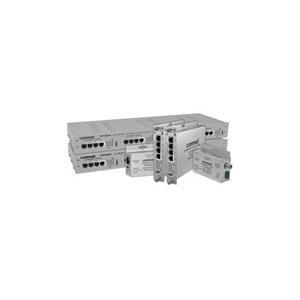Comnet accessoires res coax 16 canaux media con