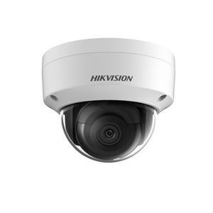 Caméra Dome IP intérieure 2MP EXIR 30m