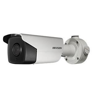 Darkfighter LAPI caméra Bullet IP, 2MP, 2.8-12mm, IR 50m