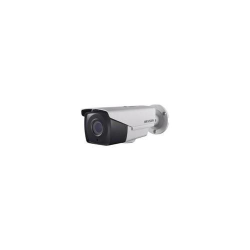 HikVision Caméra tube HDoC 5MP 2.8mm EXIR 40m